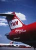 Link to TWA photos
